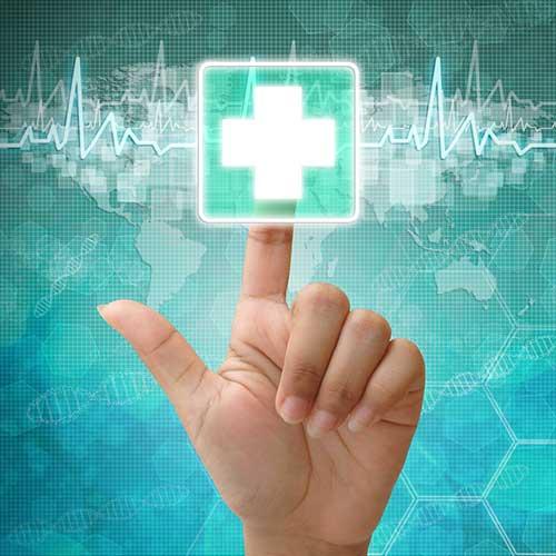 Complémentaire santé pour les indépendants - Arélia