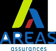Assurance des travailleurs non salariés - Aréas Assurances