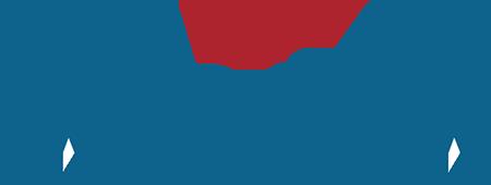 Arélia Retina Logo
